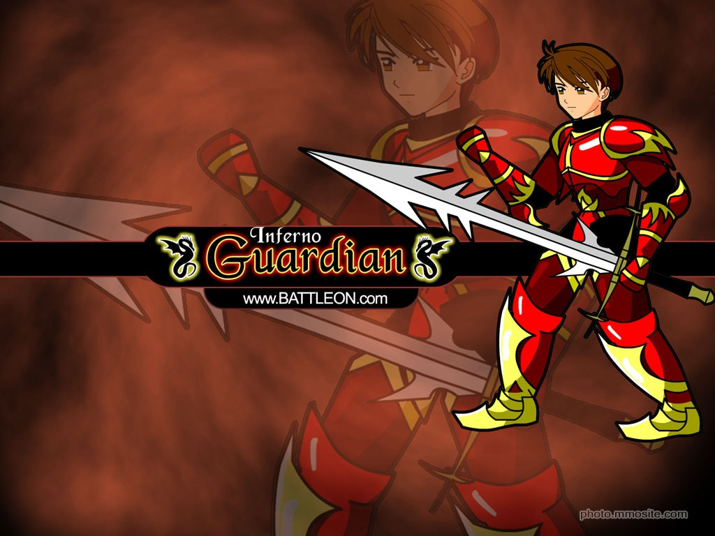 Adventure Quest Wallpaper 010  Wallpapers @ Ethereal Games