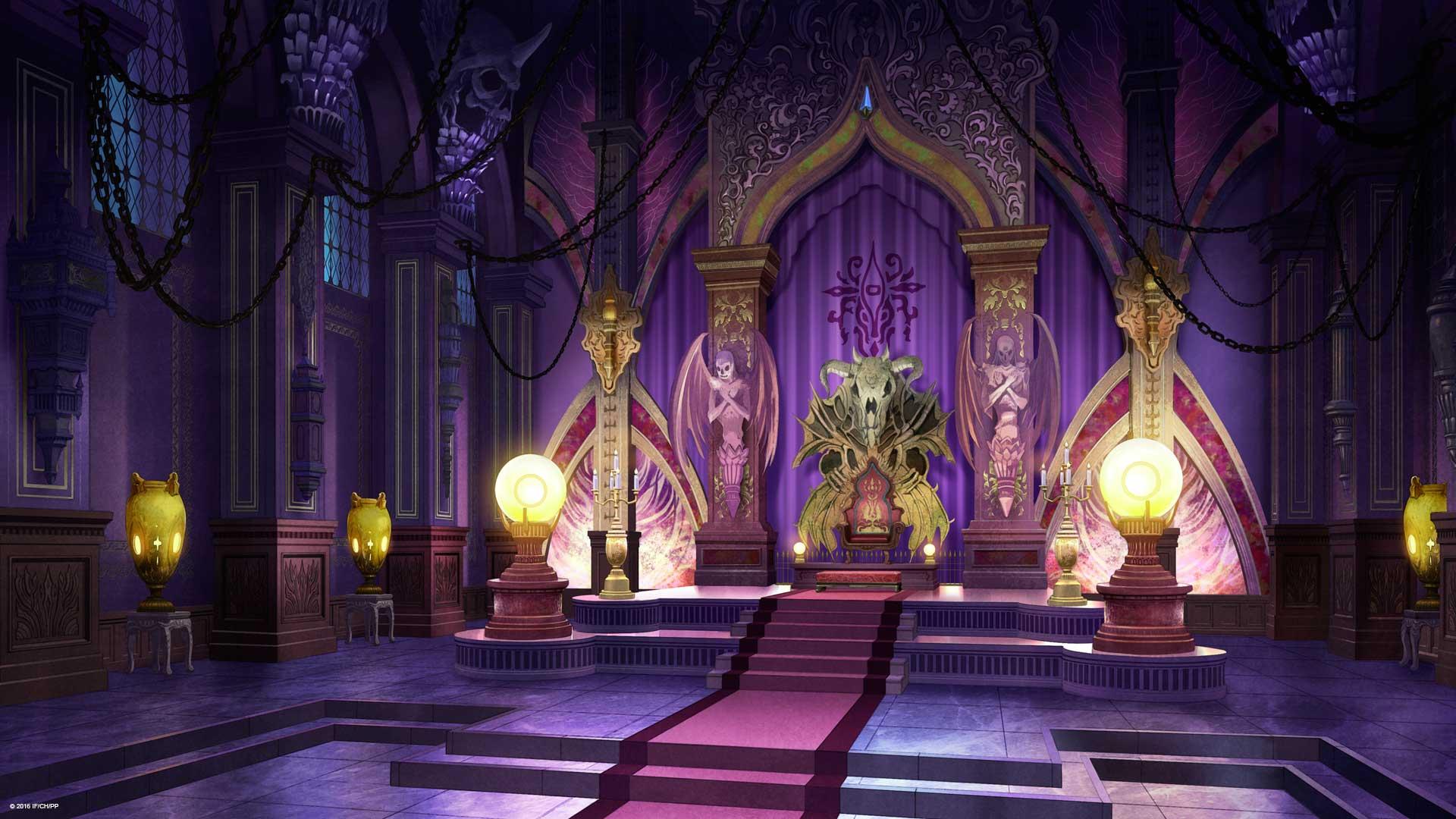 game of thrones season 4 episode 10 torrentfreak