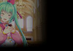 Ascendant Hearts Wallpaper 002 Aiko