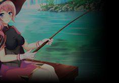 Ascendant Hearts Wallpaper 003 Shiori
