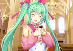 Ascendant Hearts Wallpaper 006 Aiko