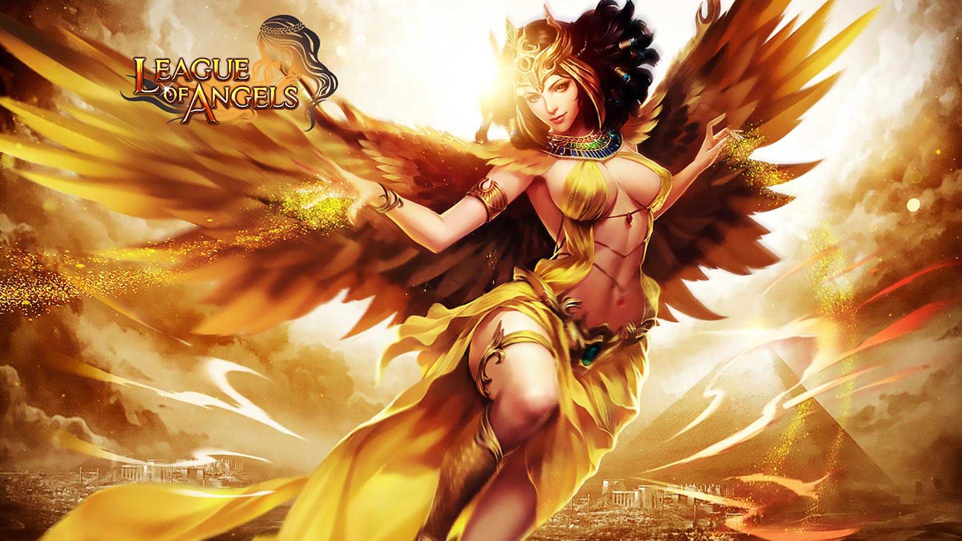 Angel Stone RPG 424 APK Download