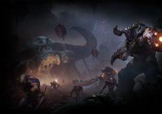 Doom Wallpaper 005