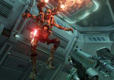 Doom Wallpaper 006