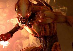 Doom Wallpaper 012