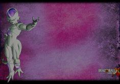 Dragon Ball Xenoverse Wallpaper 005 Frieza