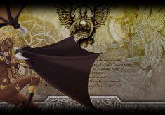 Ys VI the Ark of Napishtim Wallpaper 012