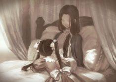 Atelier Totori: The Adventurer of Arland Wallpaper 033