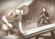 Atelier Totori: The Adventurer of Arland Wallpaper 036