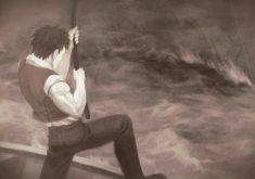 Atelier Totori: The Adventurer of Arland Wallpaper 037