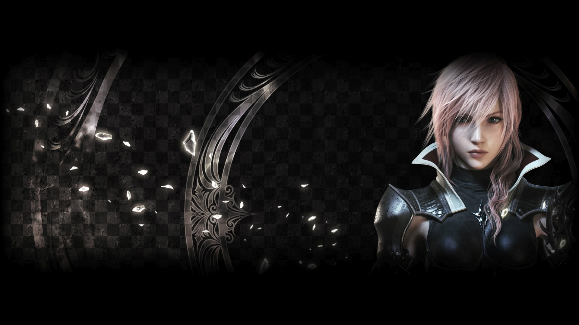 Final Fantasy Xiii Lightning Returns Wallpaper 003 Lightning