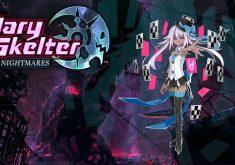 Mary Skelter: Nightmares Wallpaper 004 – Hameln
