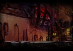 Mary Skelter: Nightmares Wallpaper 011
