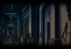 Mary Skelter: Nightmares Wallpaper 015